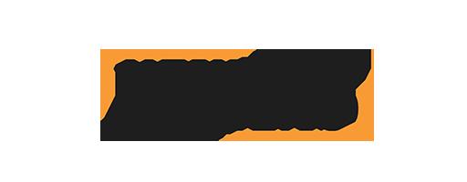 nexilas logo menu principal