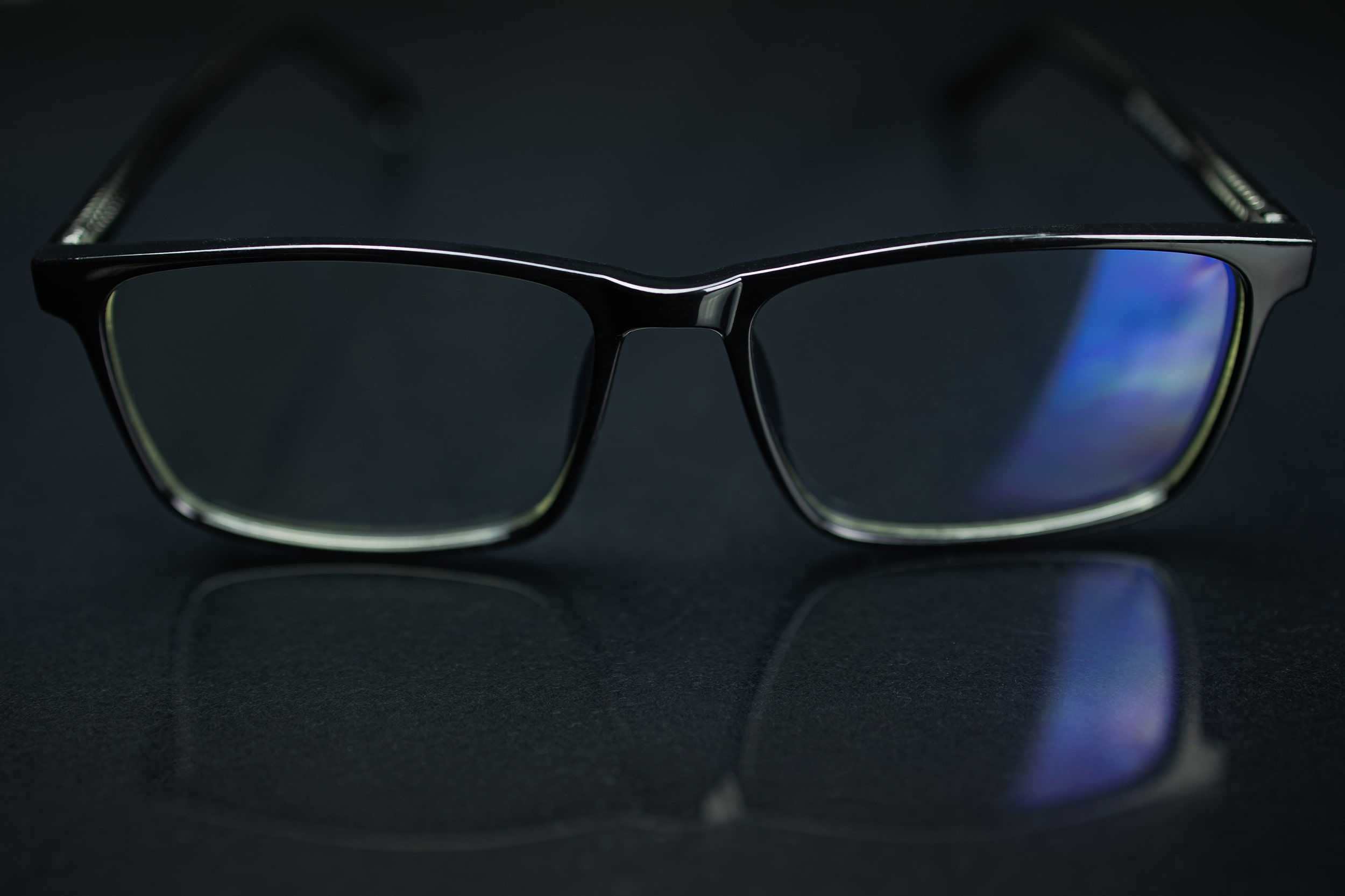 lunettes anti lumiere bleue nexilas blue shield protect
